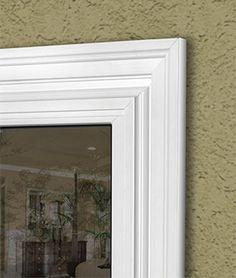 Best Insulated Siding Mastic Home Exteriors Live Near Glen 400 x 300