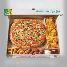 "PIZZA FAN Franchise! Η No1 pizza delivery στην Ελλάδα σε προσκαλεί στο δίκτυό της. Μπες και εσύ στην πιο επιτυχημένη ""οικογένεια"" με πάνω απο 1.300.000 πελάτες και συνεχή αύξηση τζίρου! Franchise Business Opportunities, Bread, Drinks, Food, Pizza, Drinking, Beverages, Brot, Essen"