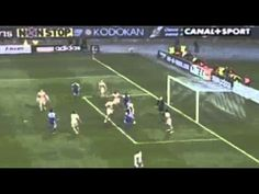 FOOTBALL -  Bourdes de Mickael Landreau (3): Kiev-PSG - http://lefootball.fr/bourdes-de-mickael-landreau-3-kiev-psg/
