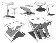 Design Furniture Sketches Inspiration Design Furniture Sketches Inspiration is a part of our furniture design inspiration series. Luxury Furniture, Furniture Design, Furniture Sketches, Office Furniture, Bedroom Furniture, Industrial Design Furniture, Office Chairs, Furniture Makeover, Furniture Decor