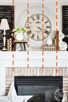 SECRETS TO BE A BETTER HOME DECORATOR- This easy to do tips will help you create a beautiful home!