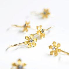 Rings from Katinka Neuner