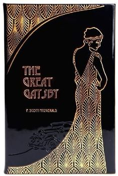 THE GREAT GATSBY ||88 CLASSICS CHALLENGE ~ BOOK REVIEW {8}. – Magical BookLush The Great Gatsby Book, Great Gatsby Fashion, Gatsby Themed Party, Great Gatsby Party, Gatsby Wedding, Great Gatsby Decorations, 1920s Party, Wedding Night, Party Wedding