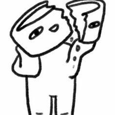 """타르트(タルト) on Twitter: """"님드라 강남에서 약속있거나 한데 시간 갑자기 뜰 때 할거 없고 자고 싶으면 '쉼스토리'가세요 여기 정말 건전하게 '쉴 수 있는 곳'인데 침대에 전기장판 깔려있다 개꿀임 나 가끔 여기서 기절하다가 나오는데 짱이야"""""""