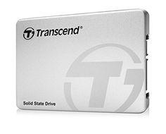 Deal des Tages Transcend 128 GB = Angebot 44% Geld sparen ...    Transcend SSD370S interne SSD 128GB (6,4 cm (2,5 Zoll), SATA III, MLC) mit Aluminium-Gehäuse silber Transcend http://www.amazon.de/dp/B00VX82P2E/ref=cm_sw_r_pi_dp_bXocxb1NWMKWW