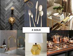 Top Ten Hottest Interior Design Trends of 2016 | Noam Hazan | LinkedIn