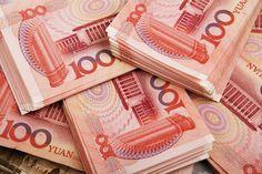 Oito formas ridículas que oficiais chineses escondem dinheiro roubado | #Autoridades, #Corrupção, #DesvioDeDinheiroPúblico, #Dinheiro, #KarenCheng, #PartidoComunistaChinês, #Roubo