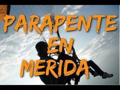 Parapente en Merida Venezuela - Buscar con Google