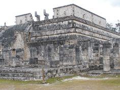 Patrimonio Arquitectónico y Cultural de la Humanidad
