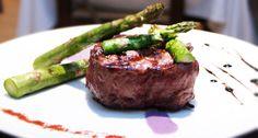 Se acerca la hora de comer...¿Te apetece una buena carne argentina a la parrilla?