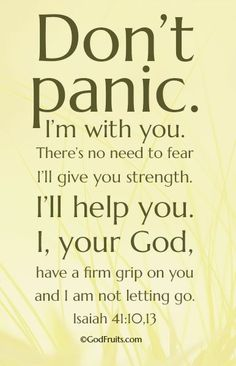 Bible verses about faith: God is always at your side and has a unique plan just for you! Be Patient and Keep Praying. Thank you Jesus Christ Bible Verses Quotes, Bible Scriptures, Faith Quotes, Healing Scriptures, Inspirational Christian Quotes, Bible Quotes About Faith, Bible Verses About Strength, Verses On Prayer, Bible Verses About Peace