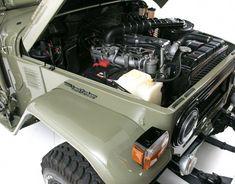 classic cars chevy #Classictrucks