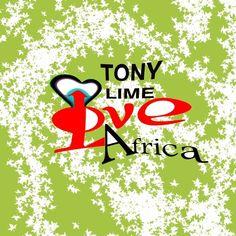 Neuseeland Lime, Africa, Calm, Ghana, Artwork, New Zealand, Lima, Work Of Art, Key Lime