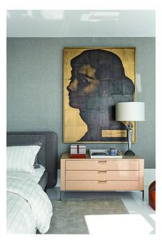 Enhance Your Senses With Luxury Home Decor Contemporary Home Decor, Modern Interior, Interior Design, Luxury Modern Homes, Luxury Home Decor, Luxury Duvet Covers, Luxury Bedding Sets, Master Bedroom Design, Home Decor Bedroom
