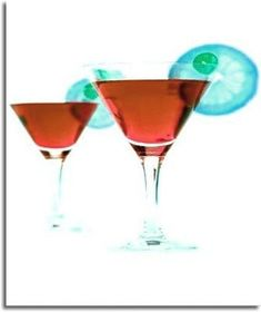 photo-recette-cocktail-rouge-martinique