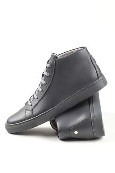 fc5cf4f49f3 19 Best Swagged out Men s shoes!!! images
