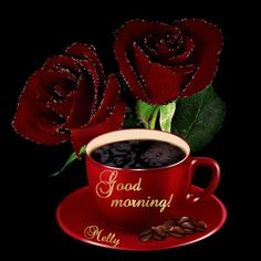Good Morning greetings good morning good morning greeting good morning quote good morning poem good morning friends and family good morning coffee Good Morning Gift, Good Morning Dear Friend, Good Morning Coffee, Good Afternoon, Good Morning Images, Good Morning Quotes, Morning Poem, Morning Messages, Gif Animated Images