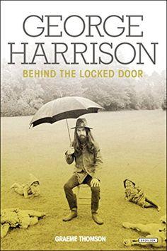 George Harrison: Behind the Locked Door by Graeme Thomson http://www.amazon.com/dp/1468310658/ref=cm_sw_r_pi_dp_nleHvb0MSSZCW