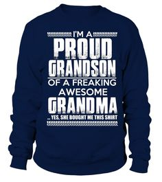 MOM DAD SON DAUGHTER WIFE T SHIRT  Funny freaking awesome wife T-shirt, Best freaking awesome wife T-shirt