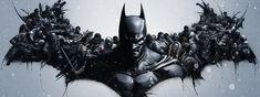 Celebremos el día de Batman revelando todos sus batisecretos