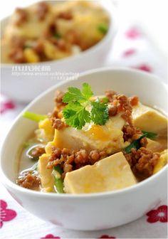 室 tofu 美容