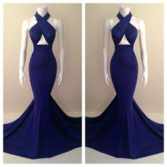New Sexy Women Sleeveless Prom Ball Cocktail Party Dress Formal Evening Gown #Unbranded #BallGown #Cocktail