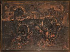 Belvedere - Ausstellungen Klimt, Zero, Painting, Exhibitions, Baroque, Painting Art, Paintings, Paint, Draw