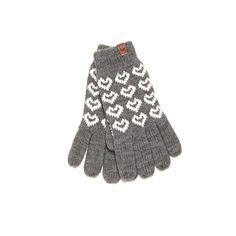 #Rękawiczki ✔