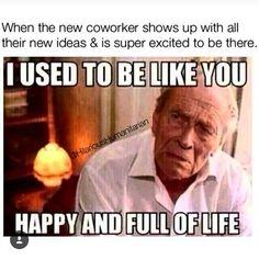 Lol this is funny, but I love my job! Medical Humor, Nurse Humor, Memes Humor, Humor Quotes, Funny Humor, Jokes, Haha Funny, Funny Shit, Funny Stuff