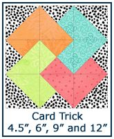 Quilt Block Patterns - http://www.generations-quilt-patterns.com/free-quilt-block-patterns.html#TheBlocks