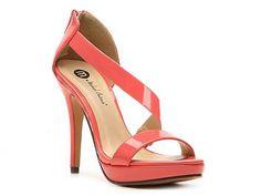 10be970d963 Michael Antonio Torio Sandal Womens Dress Sandals All Womens Sandals Sandal  Shop - DSW Dsw Shoes