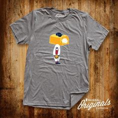 49be2ecf 10 Best Minnesota Tees images | Minnesota, Awesome t shirts, Cool t ...