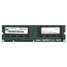 A2257247 16GB 2X8GB PC2-5300 Fully Buffered Memory Dell Poweredge M600