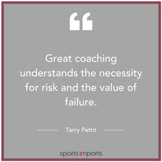 #WordsofWisdom Volleyball Motivation, Coaching, Math, Training, Math Resources, Mathematics
