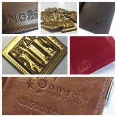 Lepje meg céges partnereit Exentri pénztárcával!