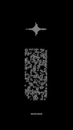 Cyberpunk Aesthetic, Cyberpunk Art, Aesthetic Gif, Graphic Wallpaper, Dark Wallpaper, Graphic Design Posters, Graphic Design Typography, Xxxtentacion Quotes, Wallpaper Animes