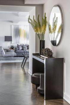 Design De Cozinha Moderna, Melhor Design De Interiores, Design De  Interiores De Banheiro, Inspiração Para Design De Interiores, Decoração Da  Porta De ... 214dc02ed0