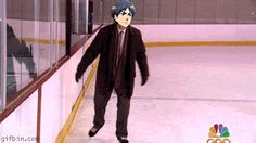 Heichou Hockey Crush