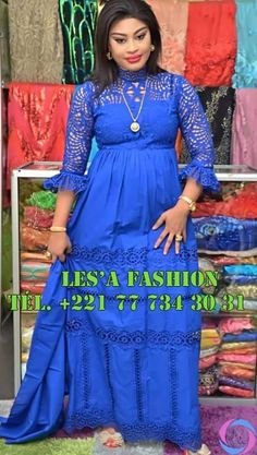 African Lace Styles, African Print Dresses, African Dress, African Prints, African Attire, African Wear, African Fashion Ankara, Lace Outfit, Ankara Gowns