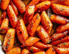 Low Fat Chocolate Mug Cake - Cafe Delites Glazed Carrots, Roasted Carrots, Roasted Vegetables, Veggies, Creamy Honey Mustard Chicken, Balsamic Chicken, Garlic Chicken, Chicken Salad, Chicken Potatoes