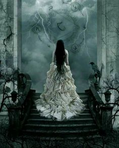 Com gothic pictures, dark pictures, fantasy pictures, gothic images, Fantasy, Art Photography, Beautiful Images, Gothic Fantasy Art, Art, Pictures, Fantasy Photography, Gothic Art, Beautiful Art