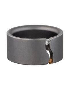 Niessing Runway Band Ring