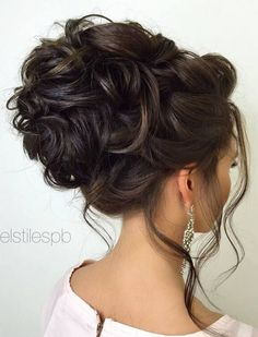 pretty if i want an up do