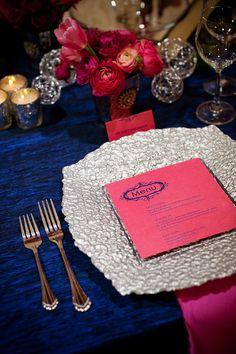 elly b events  | ellyB Events - Wedding Planners in Atlanta, Georgia | Occasions®