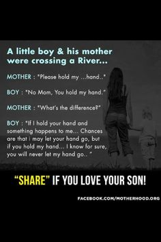 Loving Words to My Son | Love my sons :) | Words That Make Me Smile