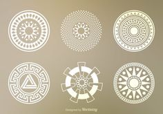Free Crop Circles Vector 265673 - https://www.welovesolo.com/free-crop-circles-vector-2/?utm_source=PN&utm_medium=wesolo689%40gmail.com&utm_campaign=SNAP%2Bfrom%2BWeLoveSoLo