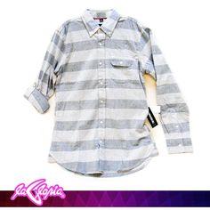 #Camisas #Caballeros 1er.Piso