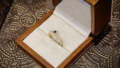 anel-de-noivado-elysian II-Sa caixinha aberta