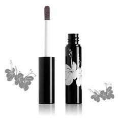 Rouge Bunny Rouge | Long-lasting Cream Eye Shadow in Chiffon Ringlet