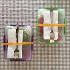 Multi purpose elastic silicone kitchen bands, Seal, secure and tether, in the kitchen or wherever. A playful pasta product to keep your kitchen organized and your lunchboxes secured!!